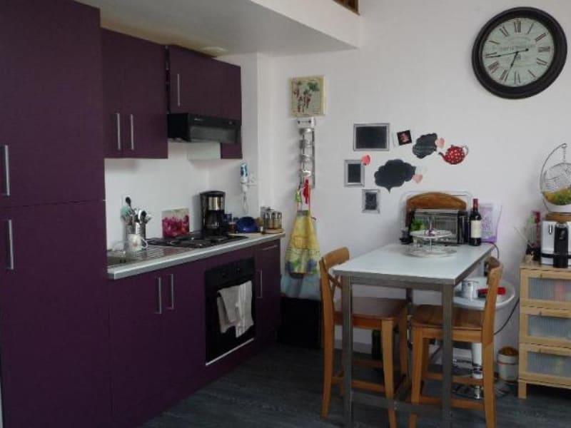 Location appartement Lagny sur marne 915€ CC - Photo 1
