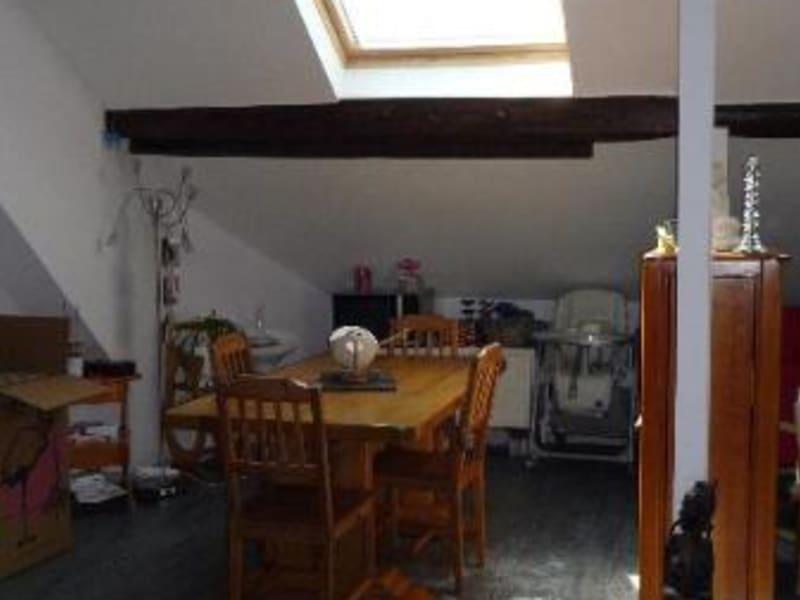 Location appartement Lagny sur marne 915€ CC - Photo 3