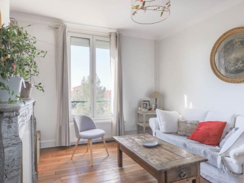 Vente appartement Colombes 630 000€ - Photo 1