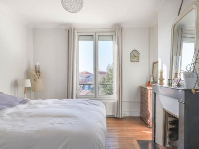 Vente appartement Colombes 630 000€ - Photo 3