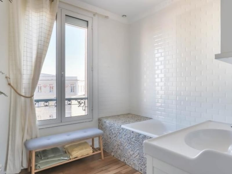 Vente appartement Colombes 630 000€ - Photo 5