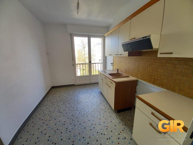 Location appartement Rennes 670€ CC - Photo 2
