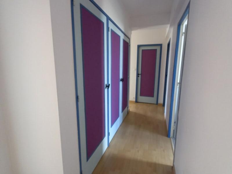 Location appartement Rennes 670€ CC - Photo 3