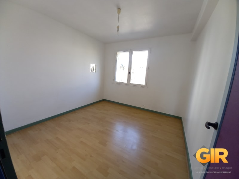 Location appartement Rennes 670€ CC - Photo 4