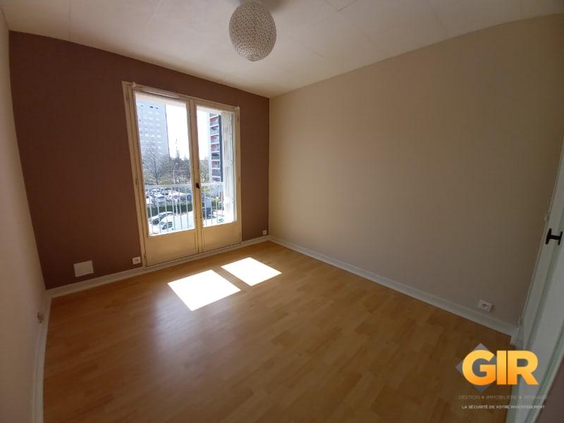 Location appartement Rennes 670€ CC - Photo 5