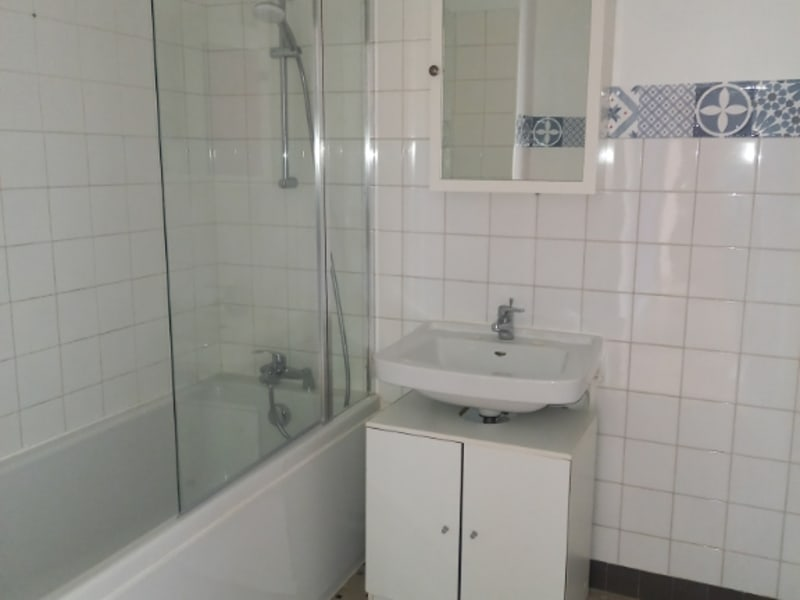 Location appartement Rennes 670€ CC - Photo 6