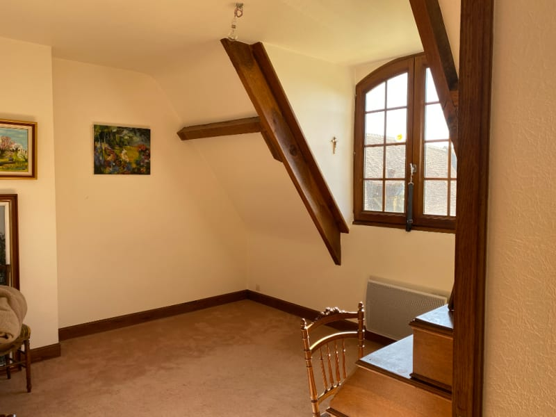Sale house / villa Falaise 273 000€ - Picture 7