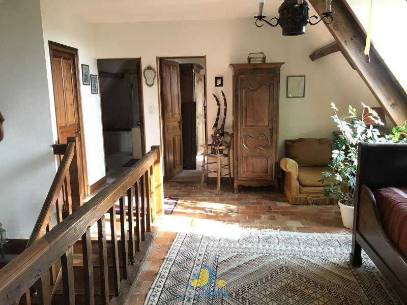 Sale house / villa Falaise 273 000€ - Picture 12