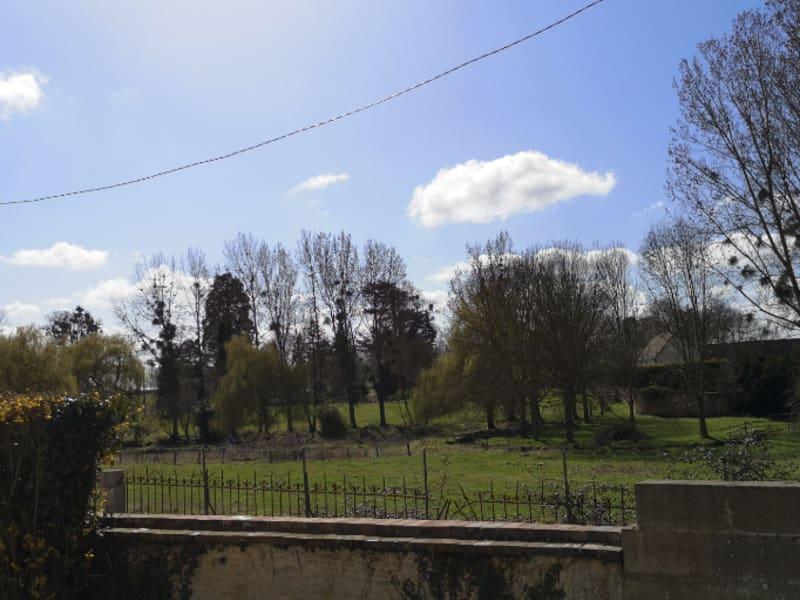 Sale house / villa Falaise 172400€ - Picture 3