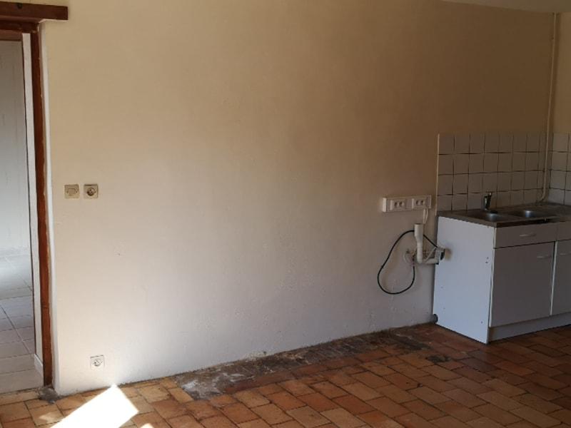 Sale house / villa Falaise 172400€ - Picture 6
