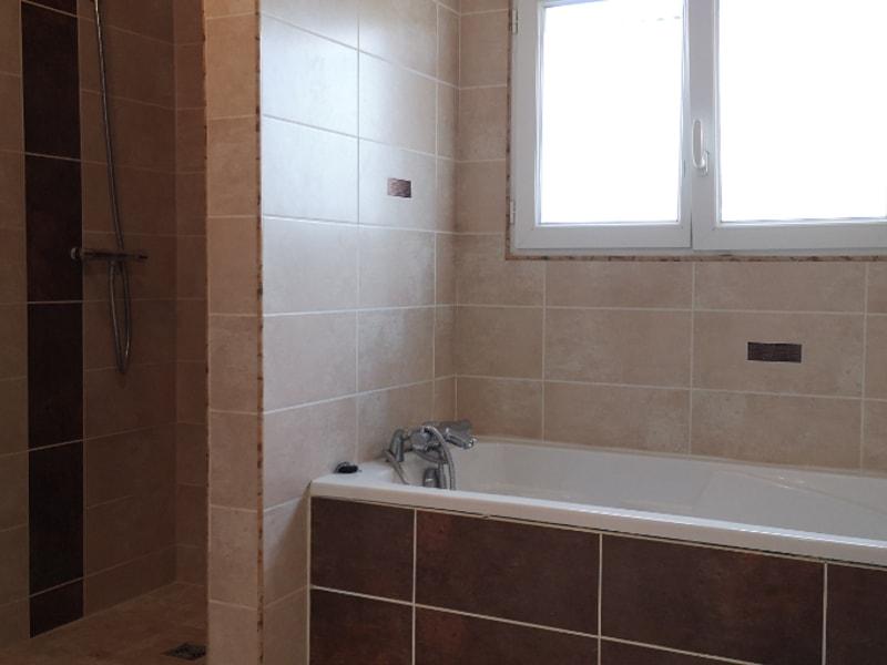 Sale house / villa Falaise 172400€ - Picture 7