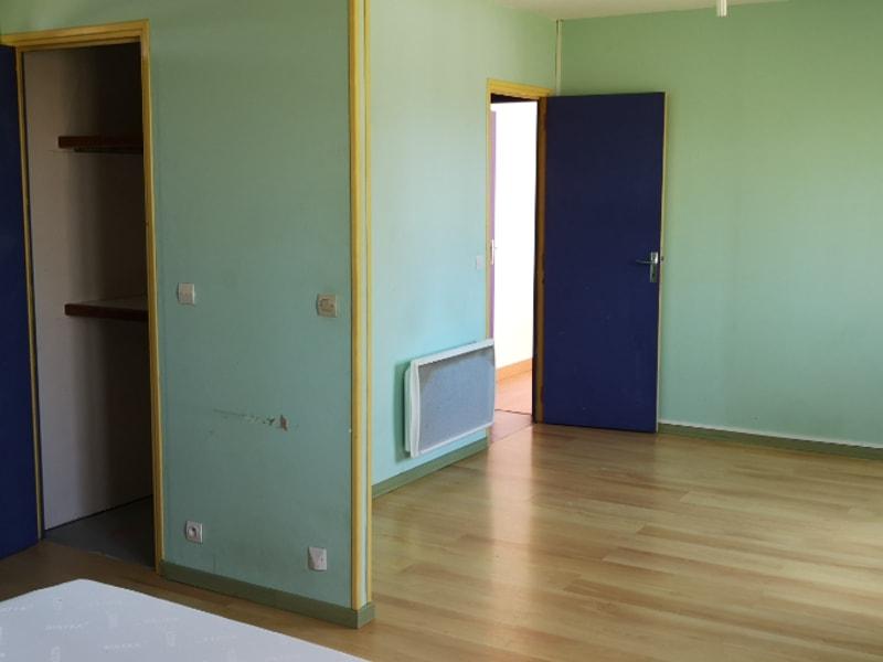 Sale house / villa Falaise 172400€ - Picture 10