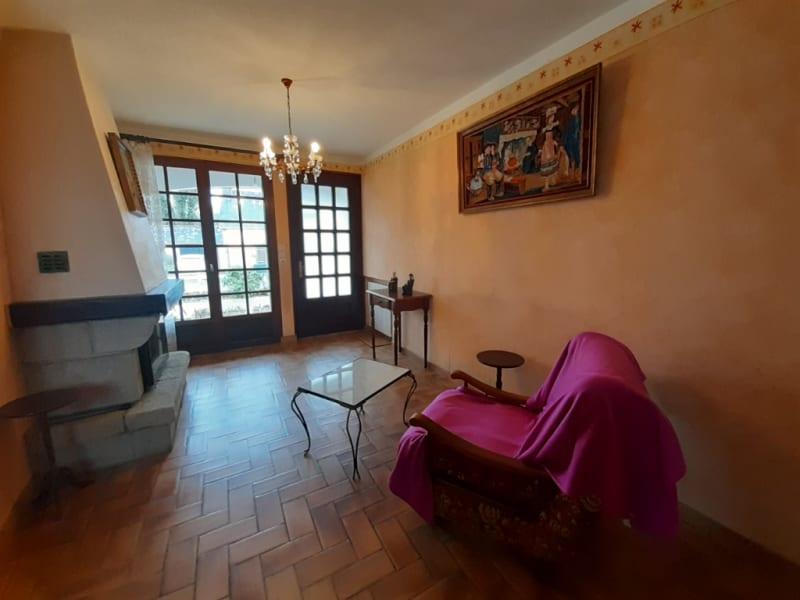 Vente maison / villa Spezet 69760€ - Photo 8