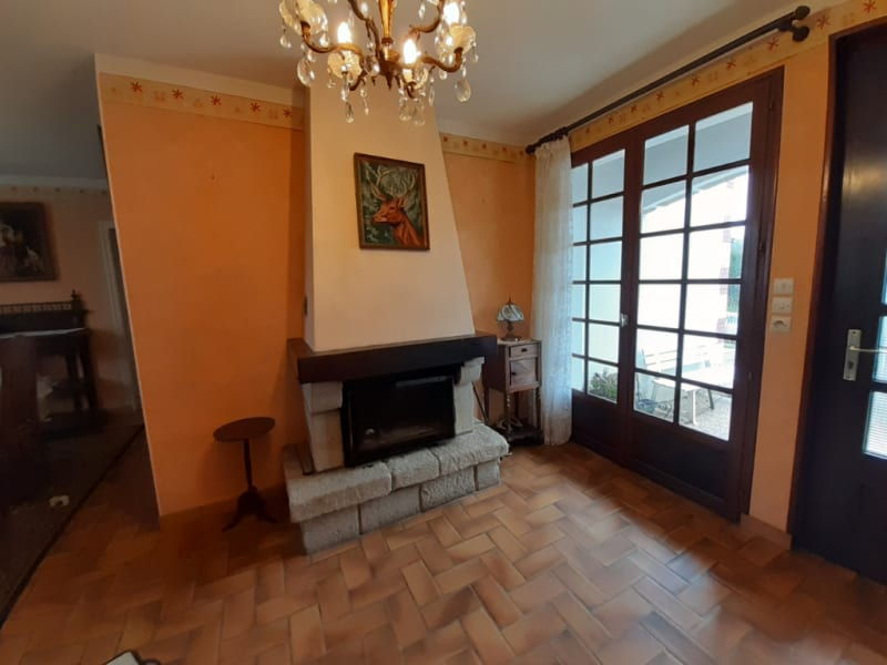 Sale house / villa Spezet 69 760€ - Picture 12