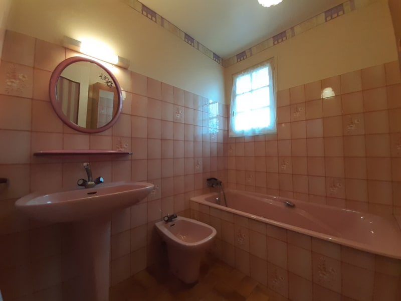 Sale house / villa Spezet 69 760€ - Picture 13