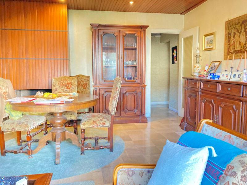 Verkauf wohnung Nantes 318000€ - Fotografie 3