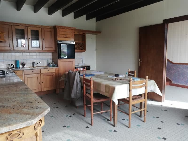 Vente maison / villa Plougasnou 224 700€ - Photo 3