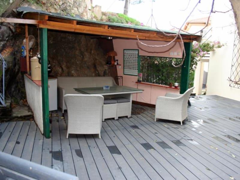 Sale house / villa Port vendres 449000€ - Picture 2