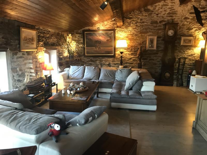 Sale house / villa Port vendres 449000€ - Picture 3