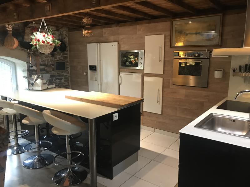 Sale house / villa Port vendres 449000€ - Picture 4