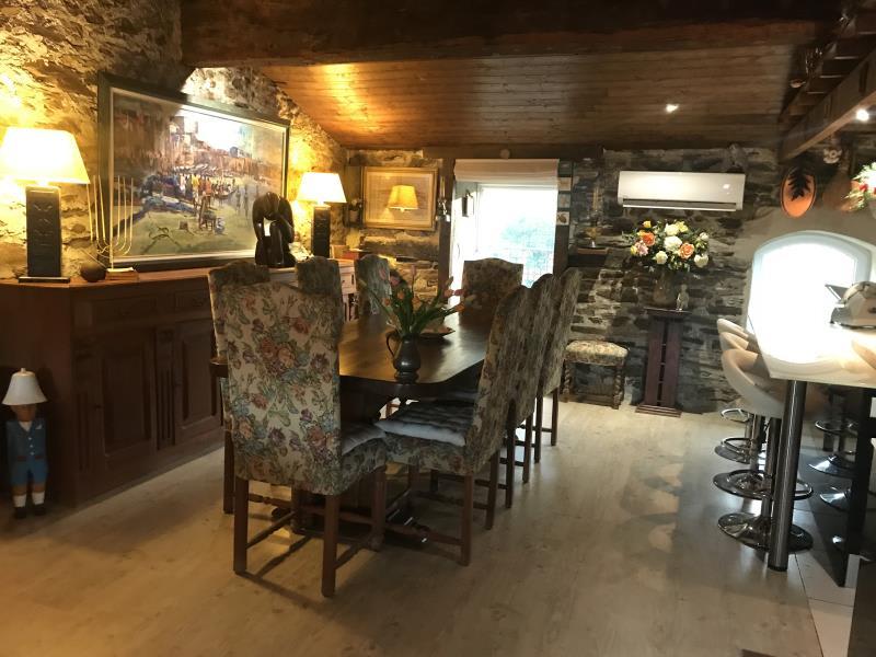Sale house / villa Port vendres 449000€ - Picture 6
