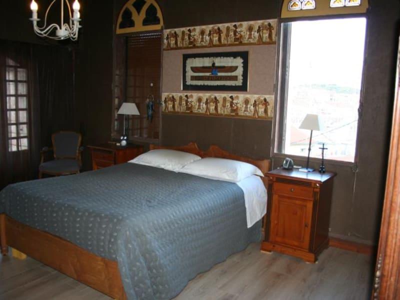 Sale house / villa Port vendres 449000€ - Picture 8