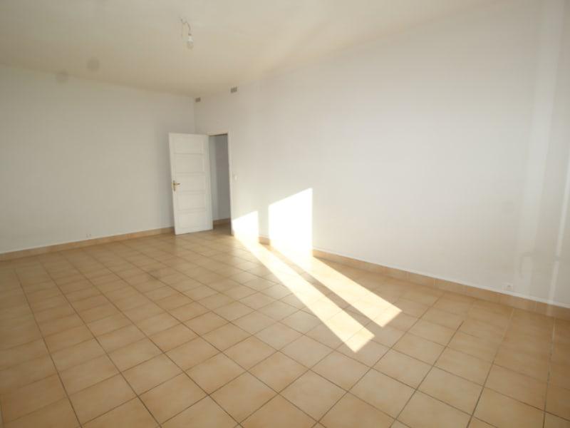 Location appartement Port vendres 820€ CC - Photo 3