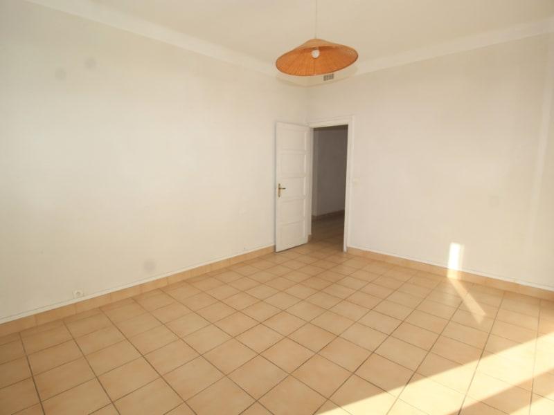 Location appartement Port vendres 820€ CC - Photo 5