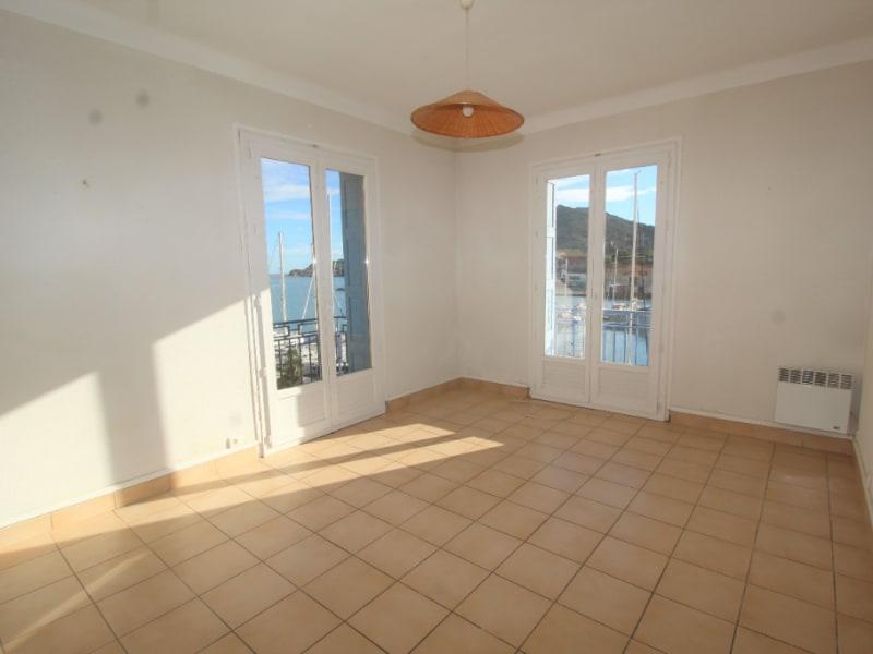 Location appartement Port vendres 820€ CC - Photo 6