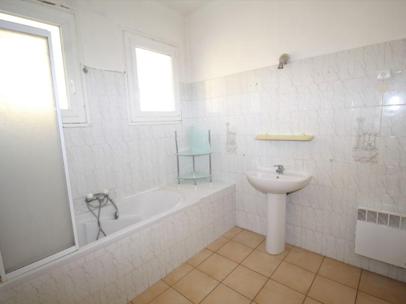 Location appartement Port vendres 820€ CC - Photo 7