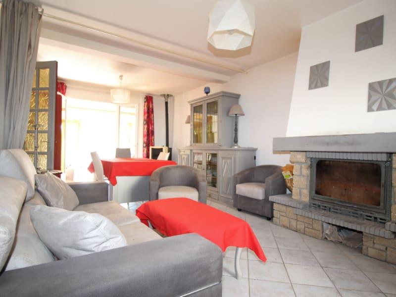 Vente maison / villa Port vendres 333000€ - Photo 3