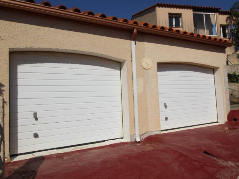 Vente maison / villa Port vendres 333000€ - Photo 4