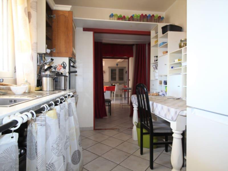 Vente maison / villa Port vendres 333000€ - Photo 5