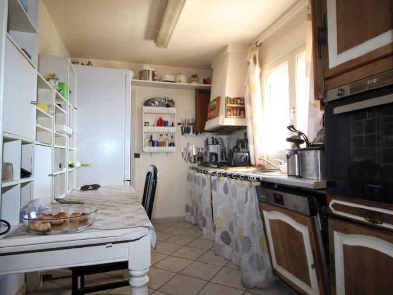 Vente maison / villa Port vendres 333000€ - Photo 6