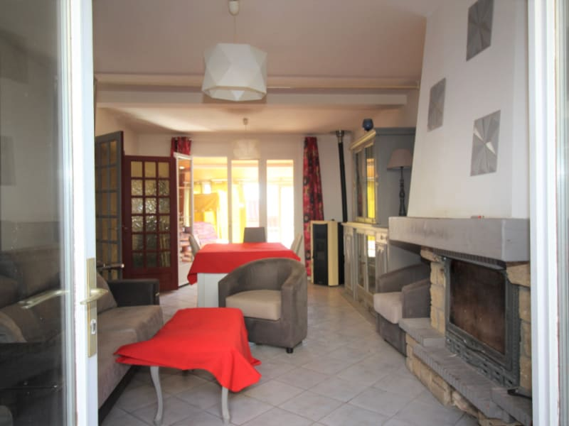 Vente maison / villa Port vendres 333000€ - Photo 7