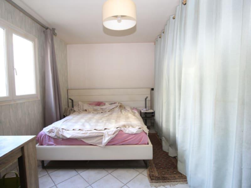 Vente maison / villa Port vendres 333000€ - Photo 10