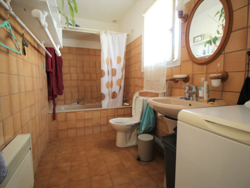 Vente maison / villa Port vendres 333000€ - Photo 14