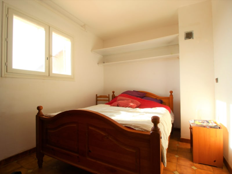 Vente maison / villa Port vendres 333000€ - Photo 15