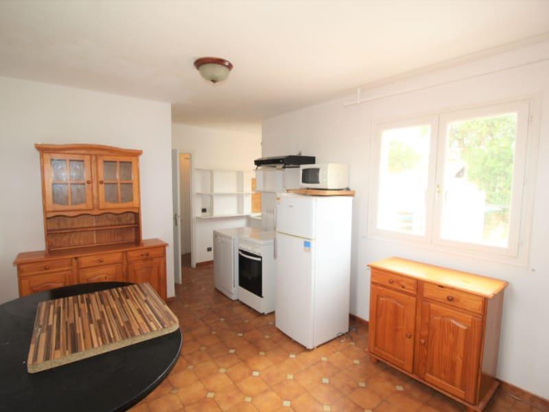Vente maison / villa Port vendres 333000€ - Photo 16