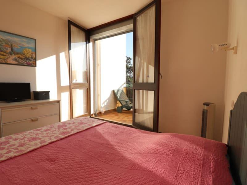 Sale apartment Argeles sur mer 128 000€ - Picture 5