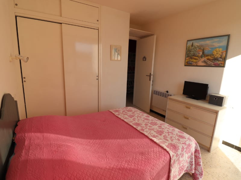 Sale apartment Argeles sur mer 128 000€ - Picture 6