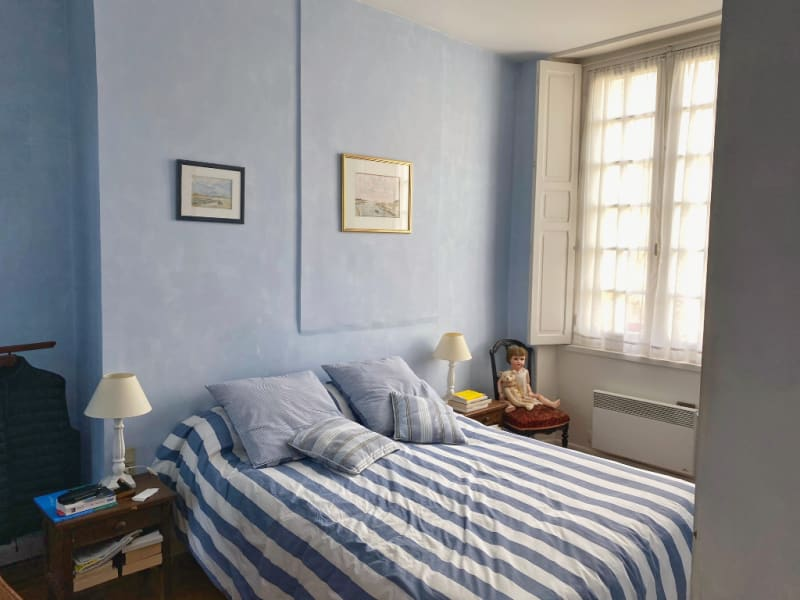 Vente appartement Versailles 665 000€ - Photo 3