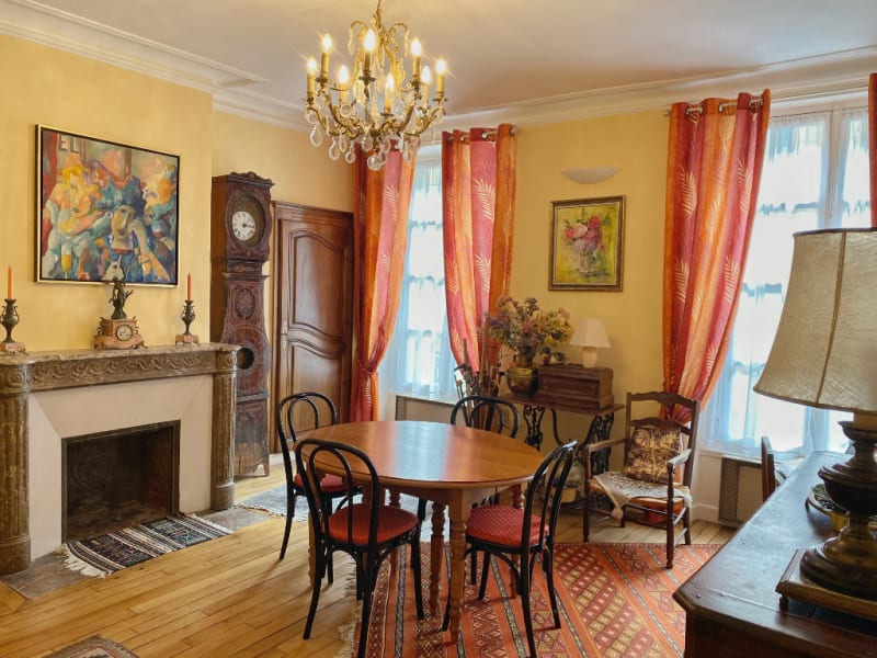 Vente appartement Versailles 665 000€ - Photo 5