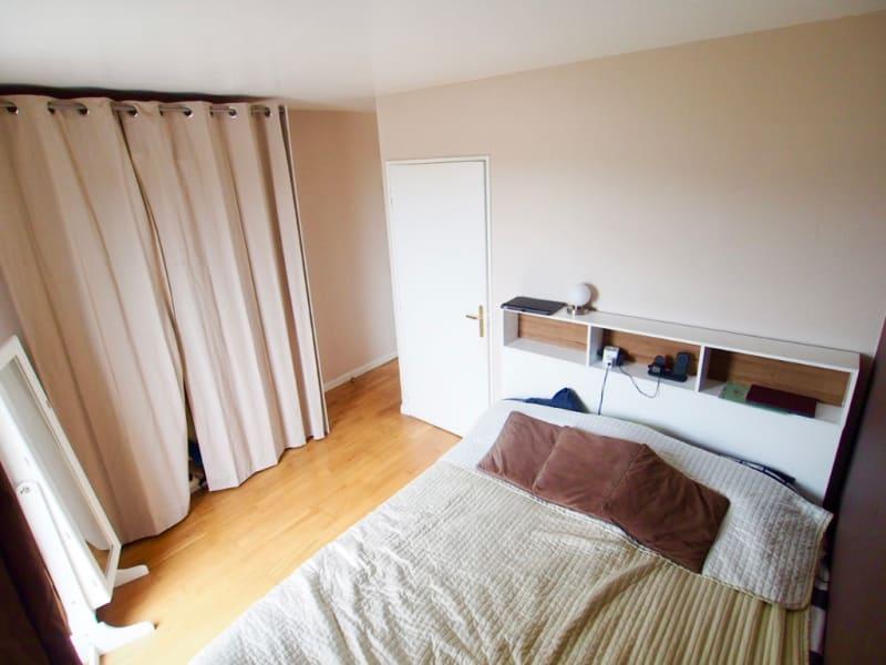 Vente appartement Saint ouen l aumone 249000€ - Photo 6