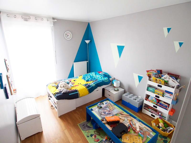 Vente appartement Saint ouen l aumone 249000€ - Photo 7
