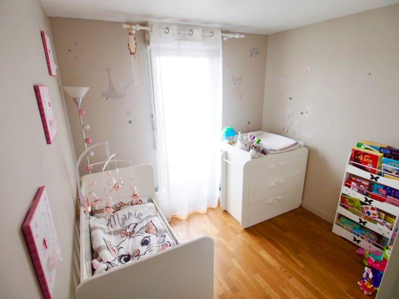 Vente appartement Saint ouen l aumone 249000€ - Photo 8