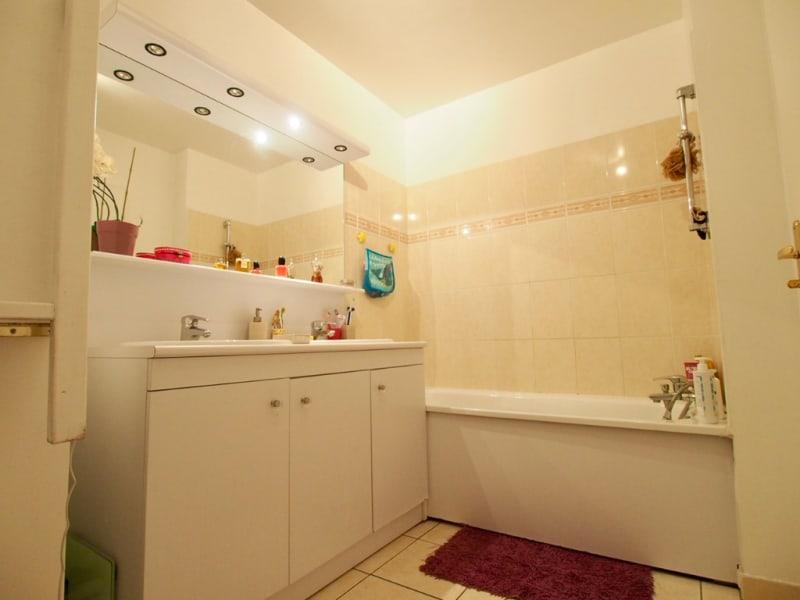 Vente appartement Saint ouen l aumone 249000€ - Photo 9