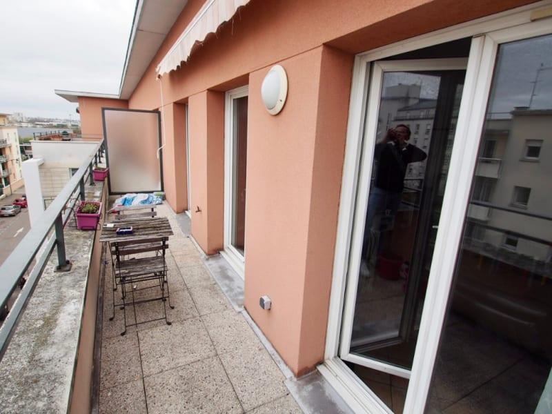 Vente appartement Saint ouen l aumone 249000€ - Photo 10