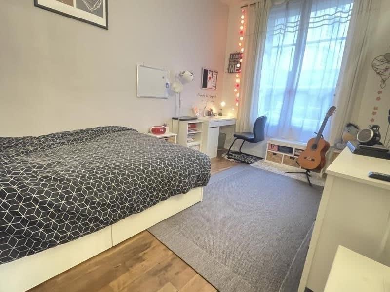 Vente appartement Asnieres sur seine 465000€ - Photo 6
