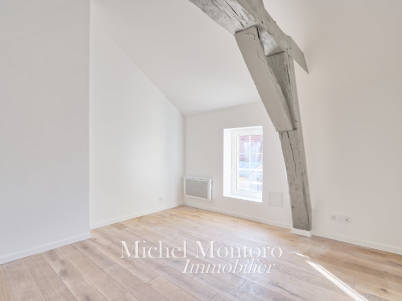 Sale apartment Saint germain en laye 884000€ - Picture 4